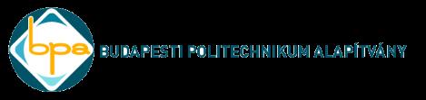 Budapesti Politechnikum Alapítvány